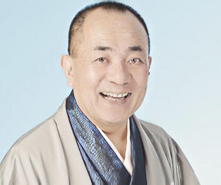 sanyuutei-koyuuza