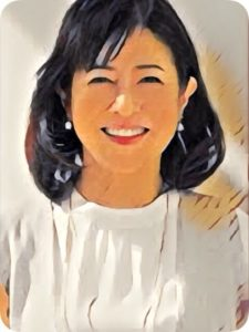 岡江久美子 ドラマ 天までとどけ お美津 出演 オススメ おすすめ 映画 本 書籍 はなまるマーケット殺人事件