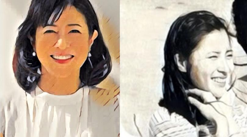 岡江久美子 ドラマ 一覧 出演 天までとどけ キャスト 出演 テレビドラマ 映画 書籍 本 お美津 CM