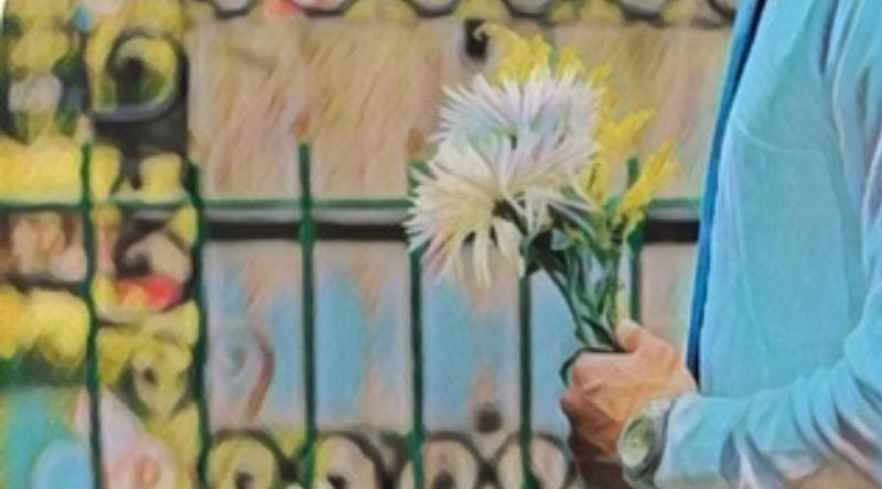 磯野勉 死因 病名 病気 何 告別式 お別れの会 いつ