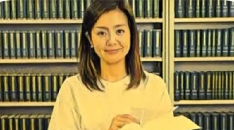 菊間千乃 Wiki 風プロフィール 旦那 高校 家族 現在 経歴