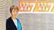 松本彩夏氏 テラスハウス 責任 プロデューサー