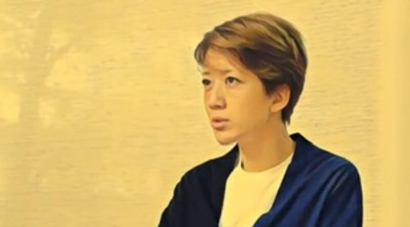 松本彩夏 Wiki プロフィール 経歴 作品 どんな人物