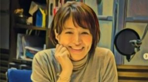 赤江珠緒 アナウンサー たまちゃん 退院 新型コロナ 旦那 病院 いつ 復帰 夫 子供 体験 経験