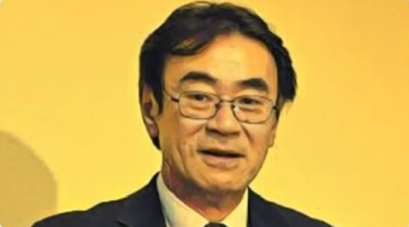 黒川弘務 黒川検事長 自宅 経歴 子供 年収