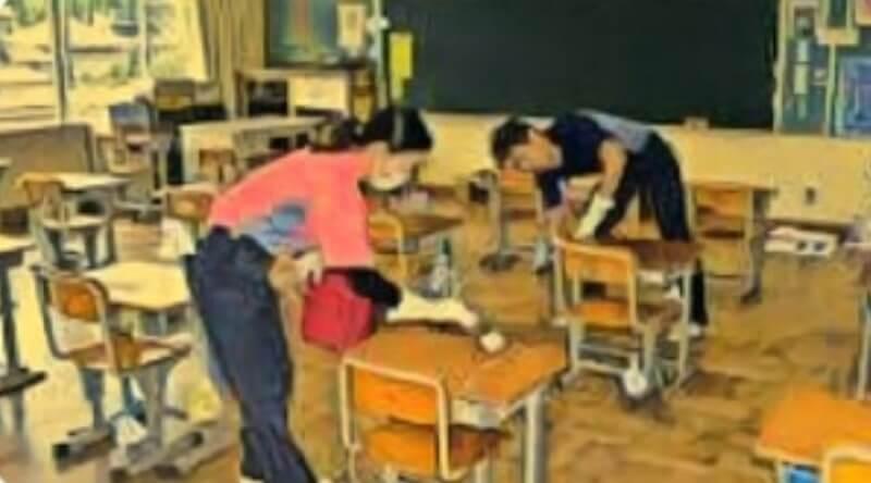 学校再開 クラスター 第2派 大丈夫か 不安なこと 危険性