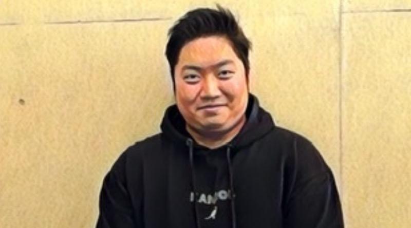 谷口雄哉 Wiki プロフィール 20歳 監督 高校 家族 彼女
