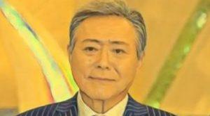 小倉 智昭 引退 いつ 理由 原因 なぜ 年収 練馬 自宅!