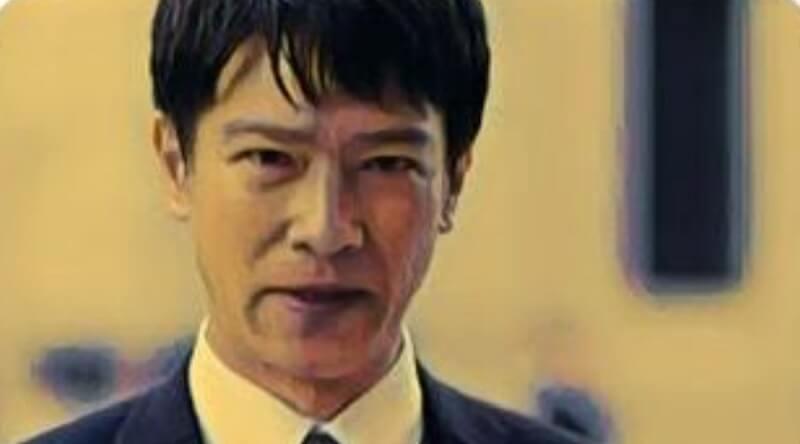 半沢直樹2 9月6日 日付 意味 何 香川照之 8話 発言 誰 命日