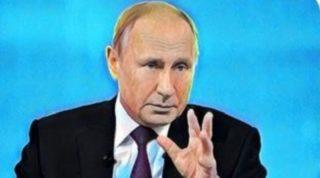 ロシア コロナワクチン 効果 副作用 値段 世界初 認可