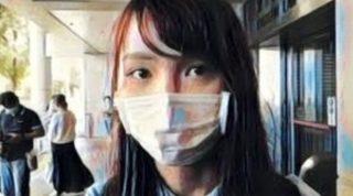 香港警察 周庭 保釈 理由 なぜ 亡命