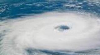 台風10号 被害状況 まとめ 映像 画像 最大瞬間風速85mの恐怖