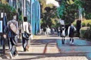 学校 9月始まり 9月スタート 可能性 海外 外国 批判 新型コロナウィルス コロナ メリット デメリット