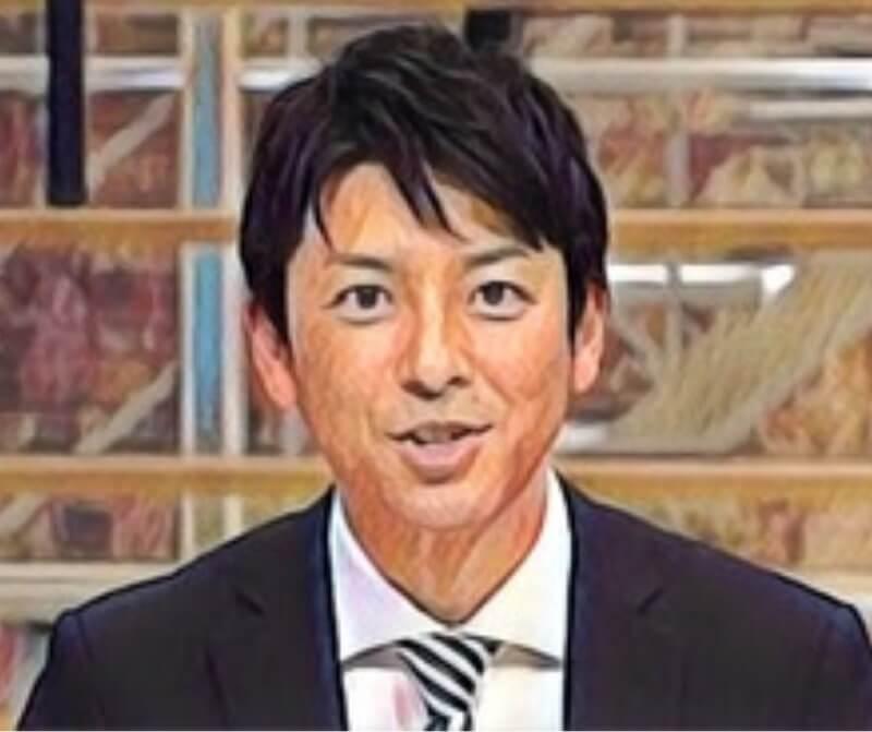 休み 富川 悠太