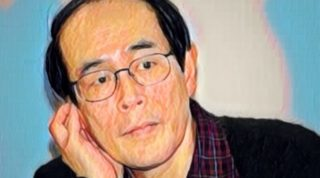 志賀廣太郎 死去 他界 ハゲタカ アンフェア 恋ノチカラ ワンダフルライフ 渋い 死因 病名 作品 出演 ドラマ 映画 CM