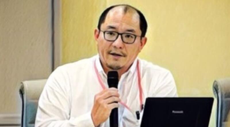 西浦博 北海道大学 クラスター対策班 8割おじさん 42万人