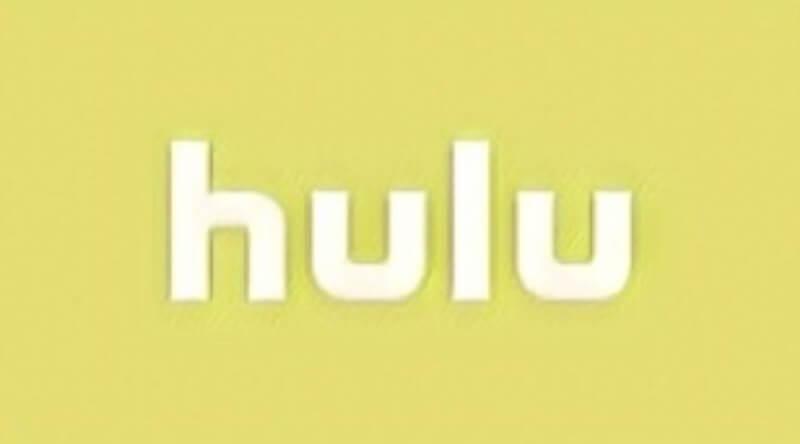 hulu Fulu フールー 無料視聴 視聴期間 解約 料金 料金プラン 支払方法