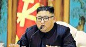 Kim Jong-un 金正恩 死んでる 生きている 家族 妹 子供 死亡 影武者 嫁