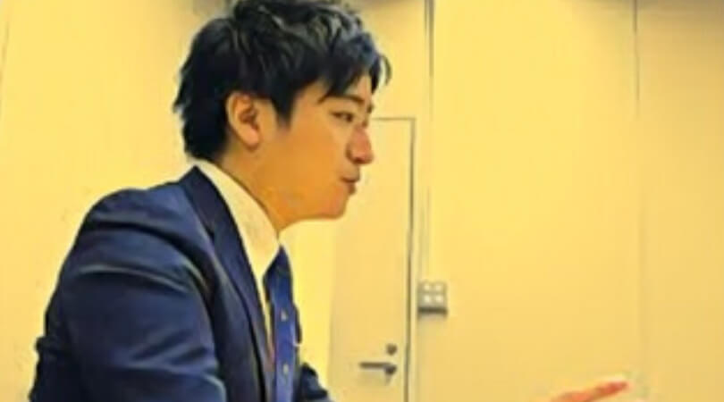 藤井弘輝 結婚相手 誰 嫁 馴れ初め 指輪 結婚式 日程 場所