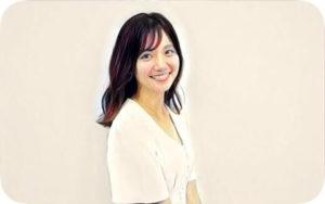 森香澄アナ 歌唱力 ヤバい 映像有 テレ東 歌姫 上手い ダンス コスプレ 身長
