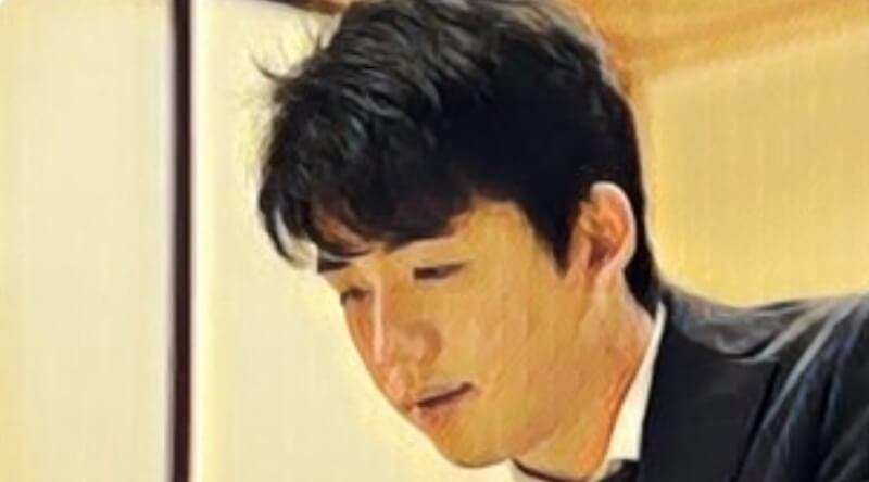 藤井聡太 高校 どこ 高校中退 年収