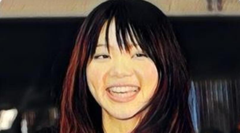 『いきものがかり』 吉岡聖恵 結婚相手 誰 画像 指輪